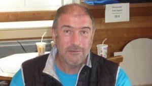 José Boust